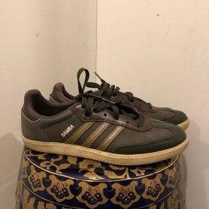 Adidas ✨ Samba